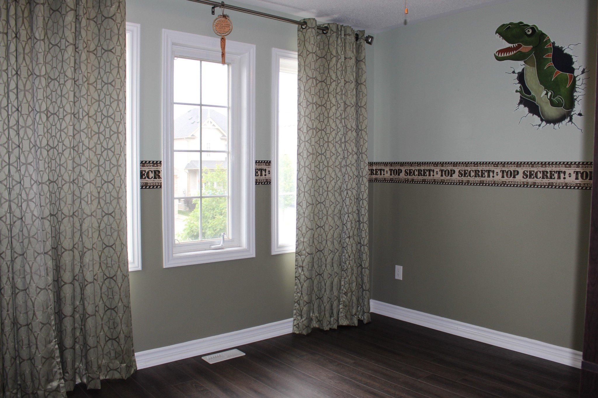 Photo 24: Photos: 716 Prince of Wales Drive in Cobourg: Residential Detached for sale : MLS®# 209153