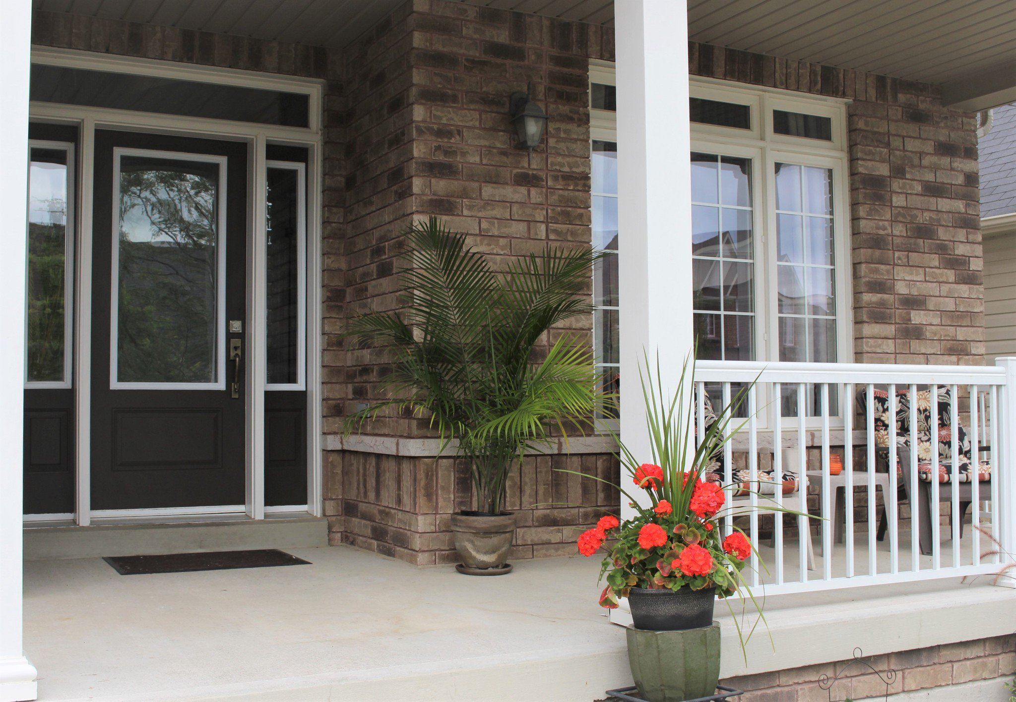 Photo 3: Photos: 716 Prince of Wales Drive in Cobourg: Residential Detached for sale : MLS®# 209153