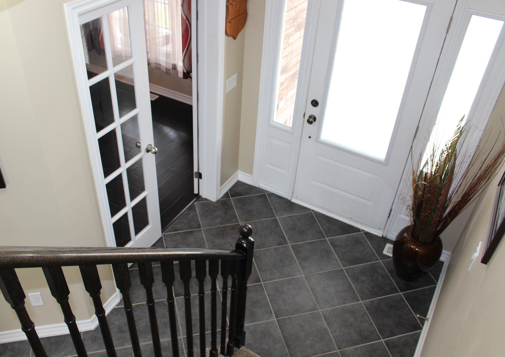 Photo 20: Photos: 716 Prince of Wales Drive in Cobourg: Residential Detached for sale : MLS®# 209153