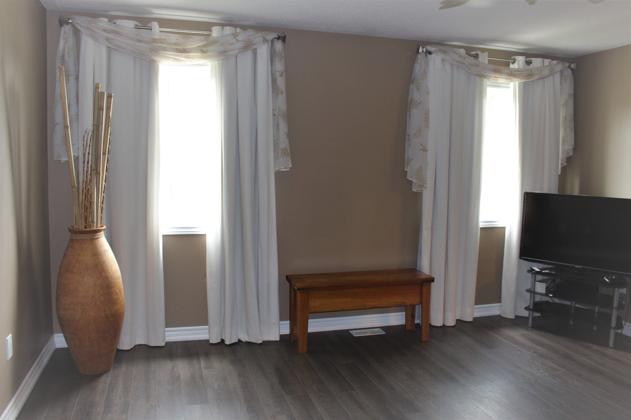 Photo 27: Photos: 716 Prince of Wales Drive in Cobourg: Residential Detached for sale : MLS®# 209153