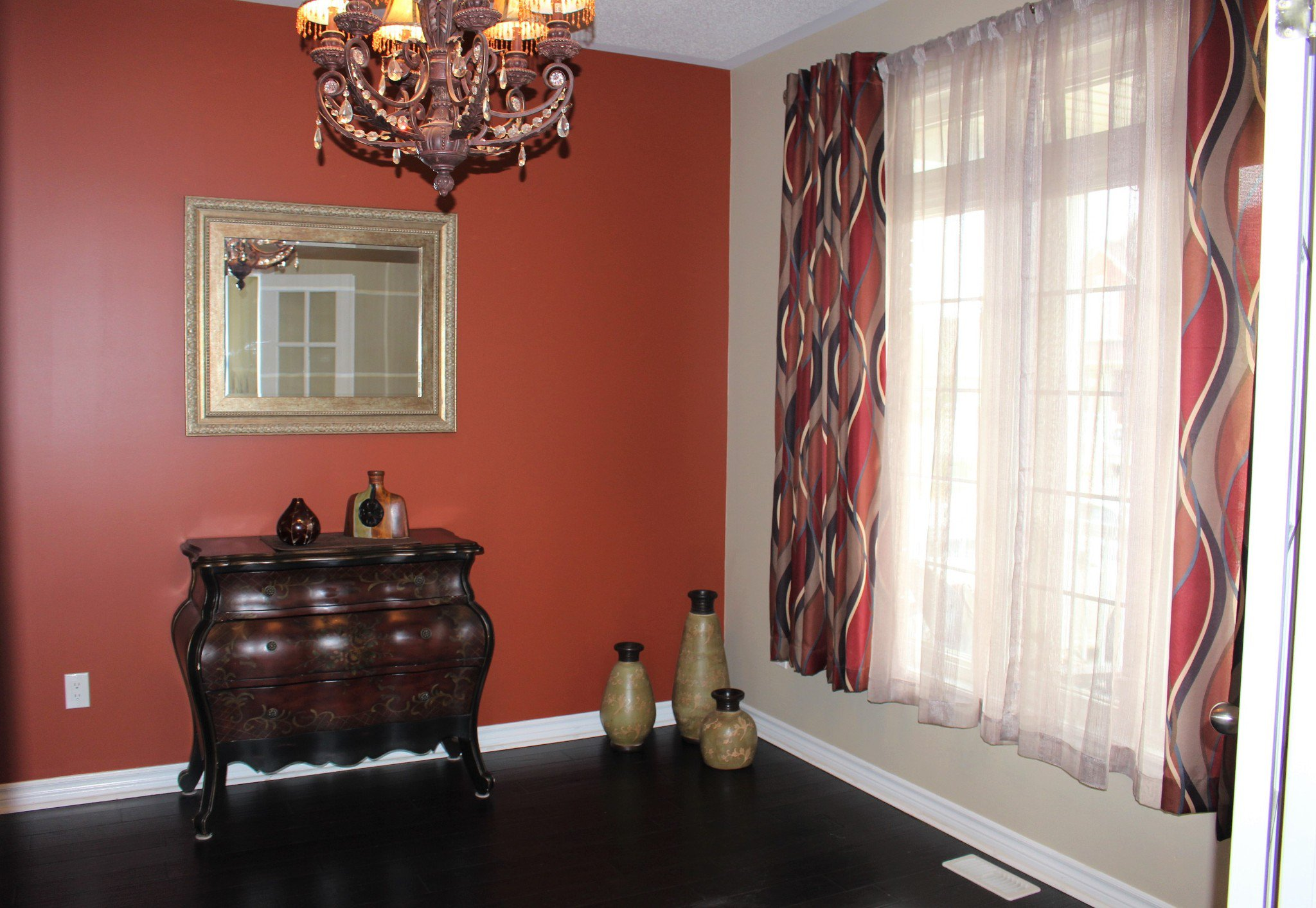 Photo 7: Photos: 716 Prince of Wales Drive in Cobourg: Residential Detached for sale : MLS®# 209153