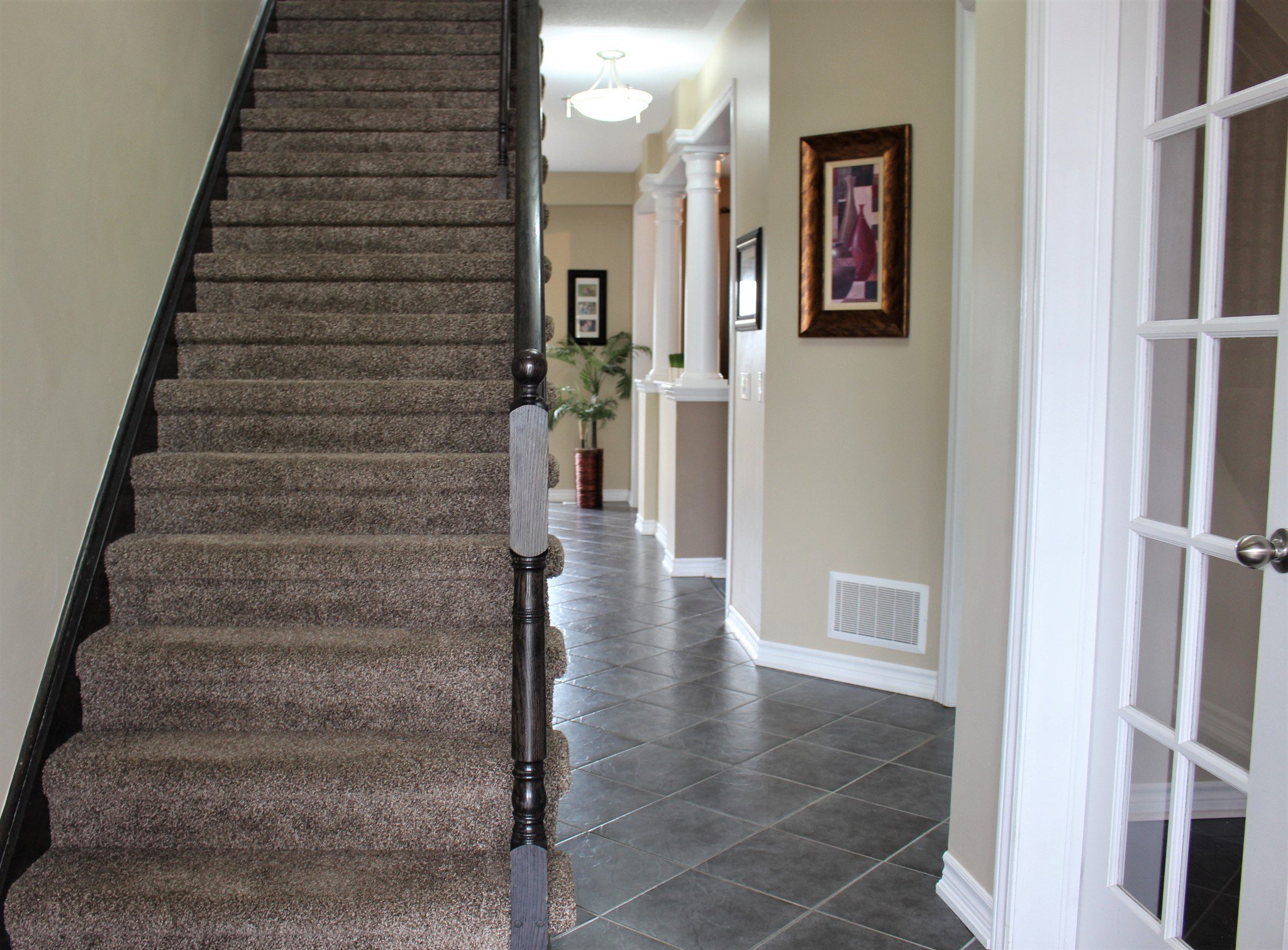 Photo 5: Photos: 716 Prince of Wales Drive in Cobourg: Residential Detached for sale : MLS®# 209153