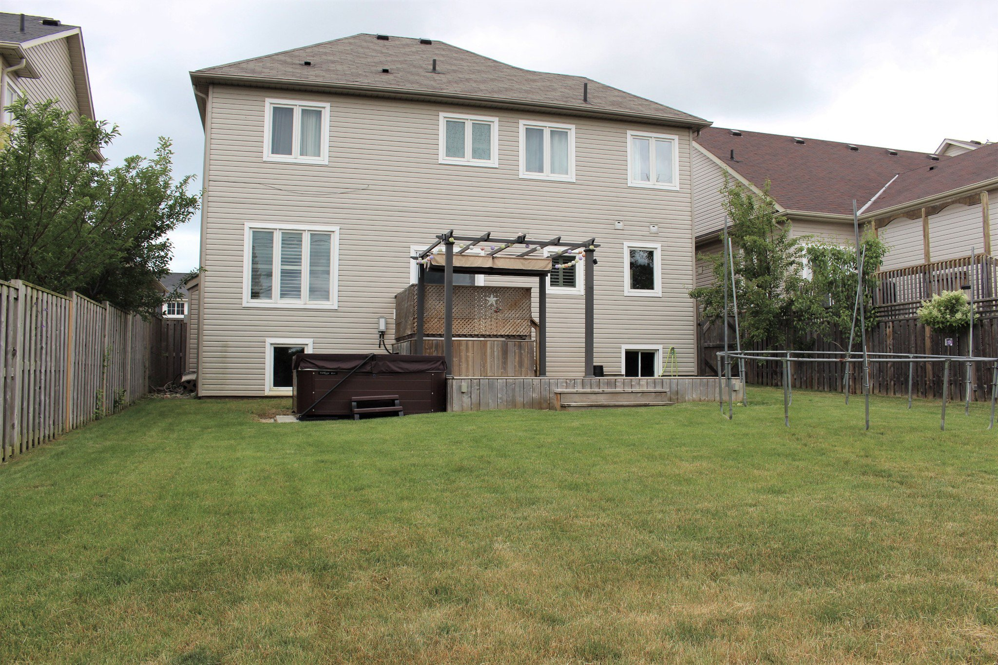Photo 35: Photos: 716 Prince of Wales Drive in Cobourg: Residential Detached for sale : MLS®# 209153