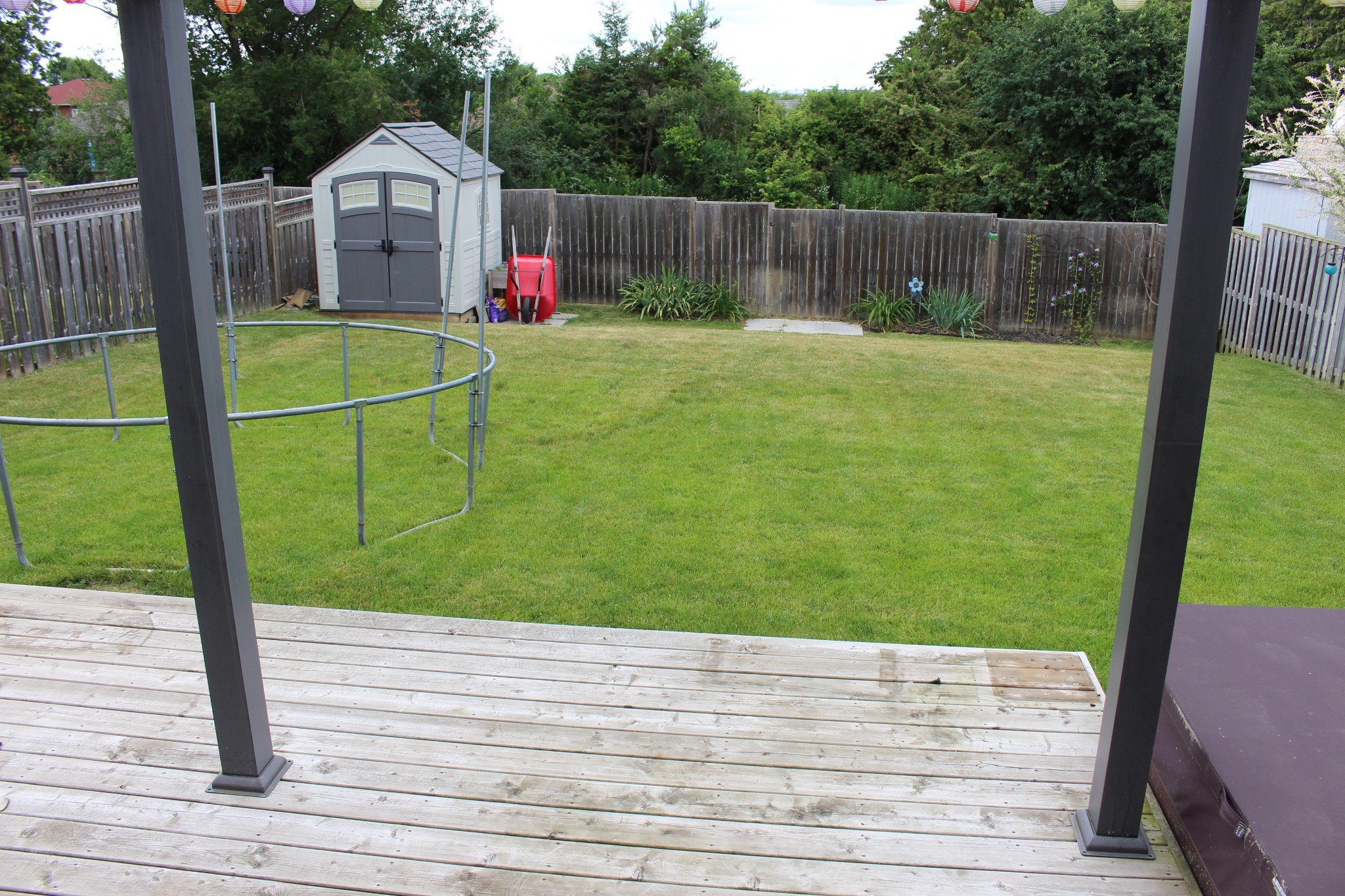 Photo 34: Photos: 716 Prince of Wales Drive in Cobourg: Residential Detached for sale : MLS®# 209153