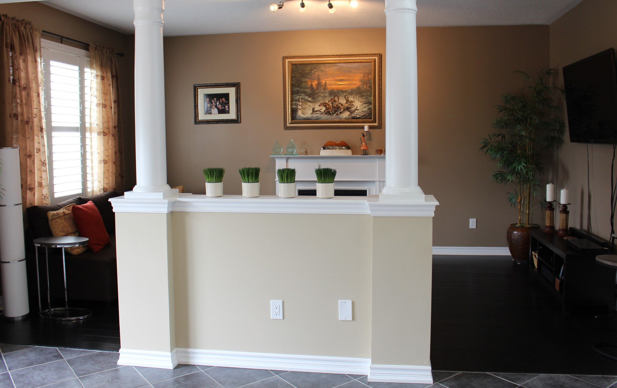 Photo 13: Photos: 716 Prince of Wales Drive in Cobourg: Residential Detached for sale : MLS®# 209153
