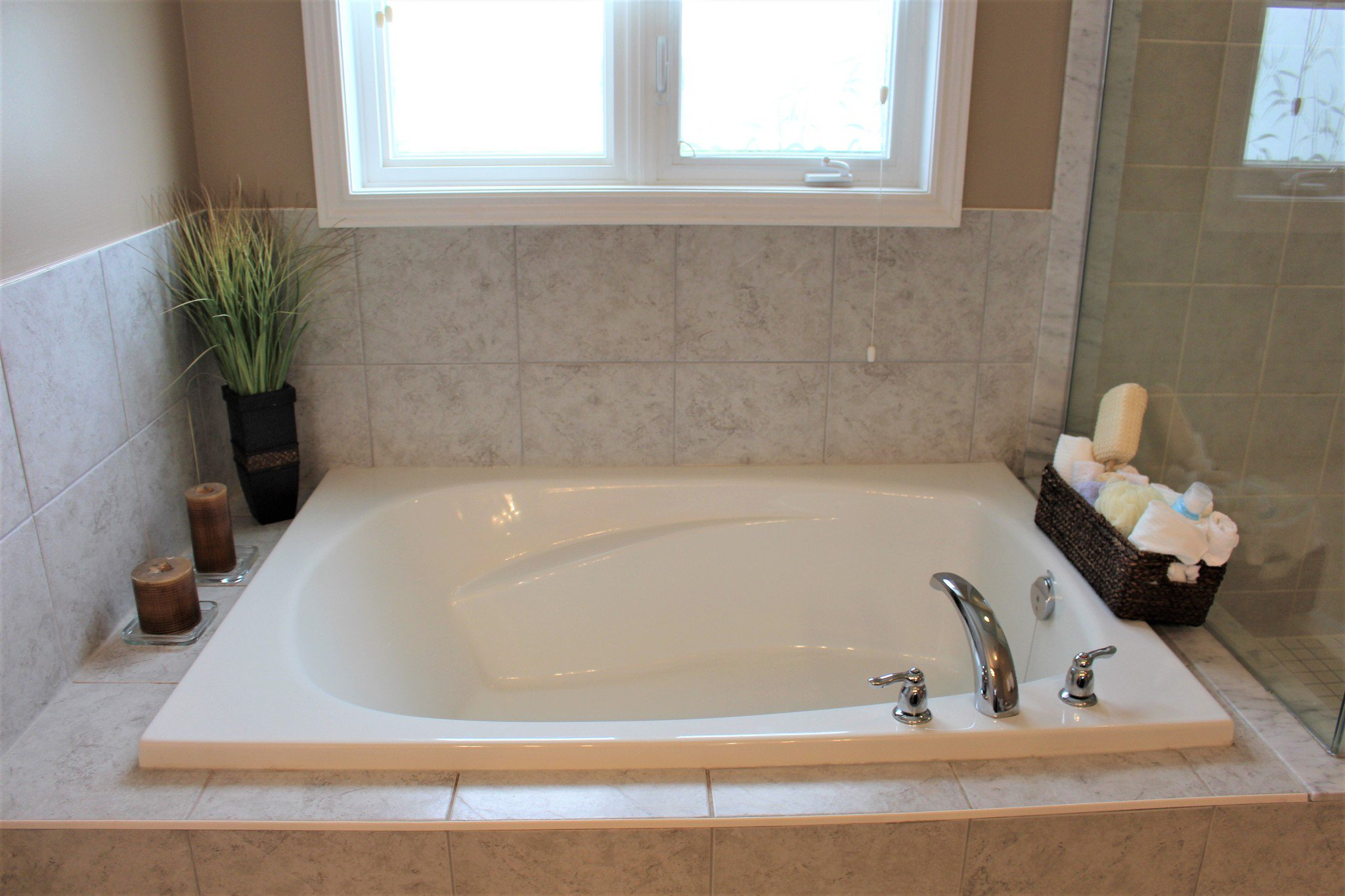 Photo 30: Photos: 716 Prince of Wales Drive in Cobourg: Residential Detached for sale : MLS®# 209153