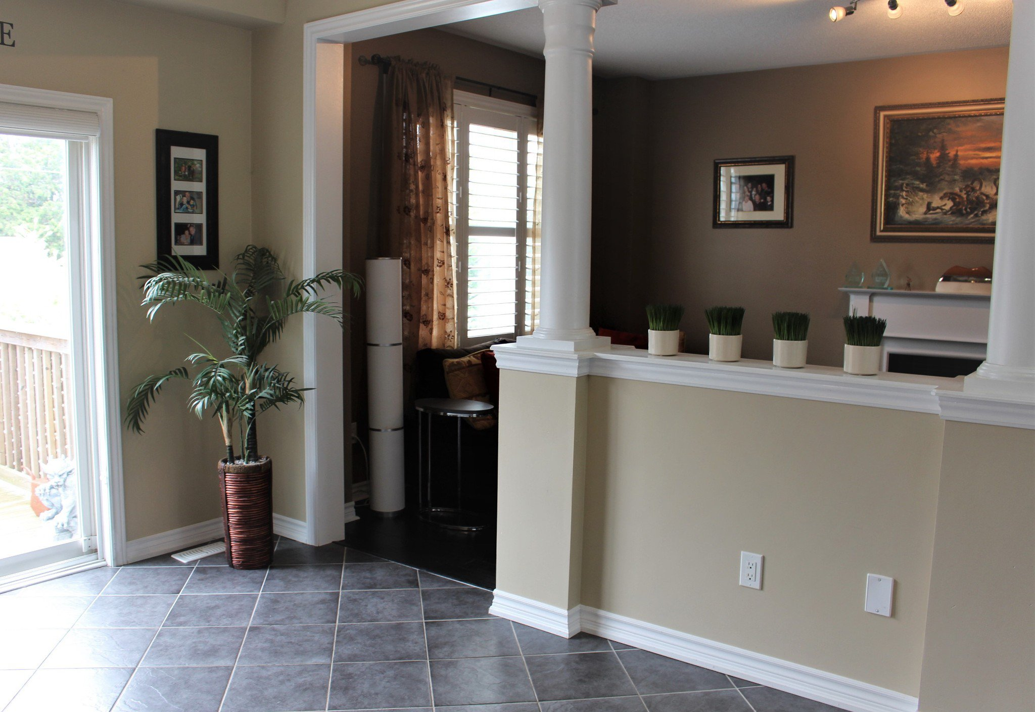 Photo 12: Photos: 716 Prince of Wales Drive in Cobourg: Residential Detached for sale : MLS®# 209153