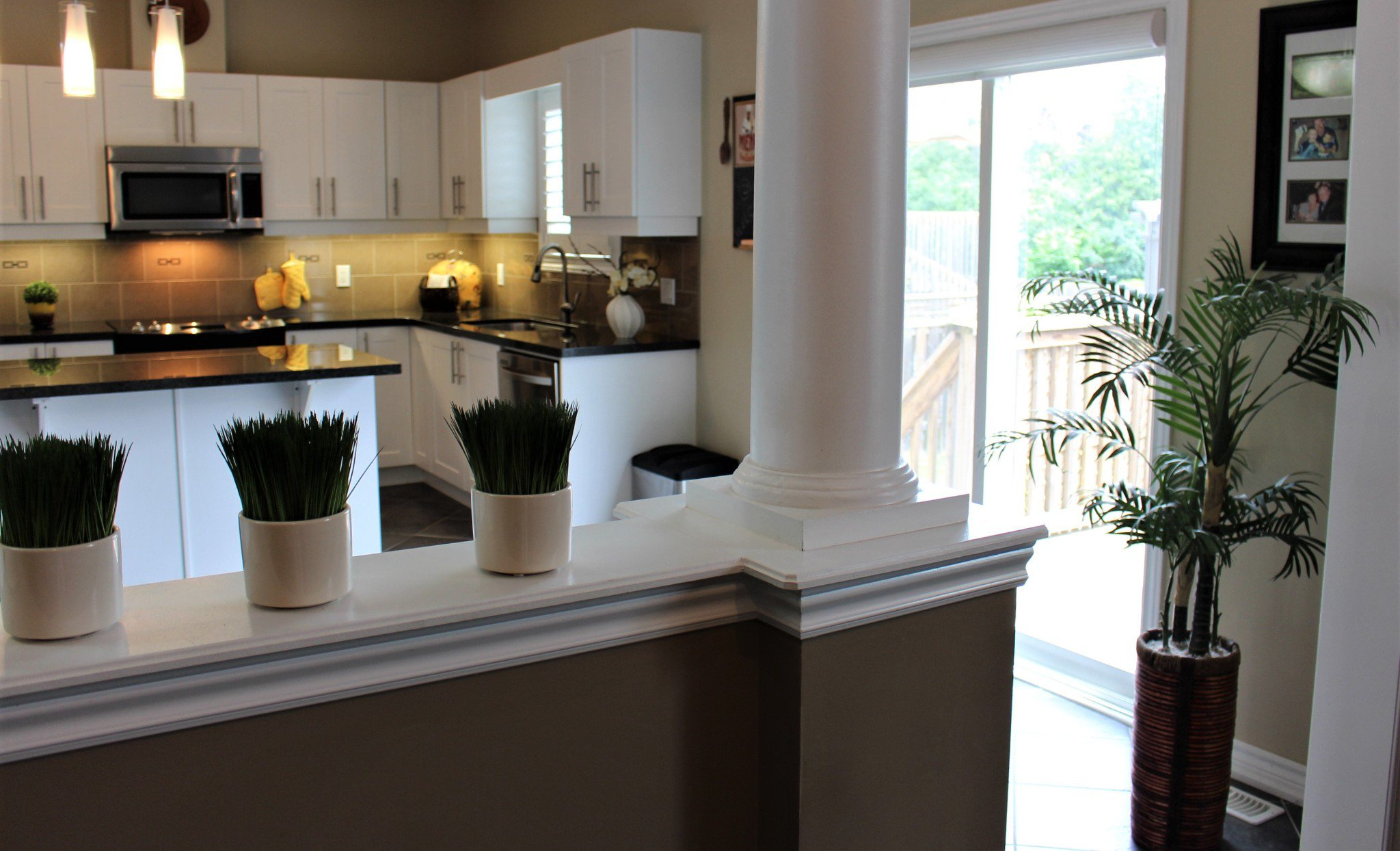 Photo 11: Photos: 716 Prince of Wales Drive in Cobourg: Residential Detached for sale : MLS®# 209153