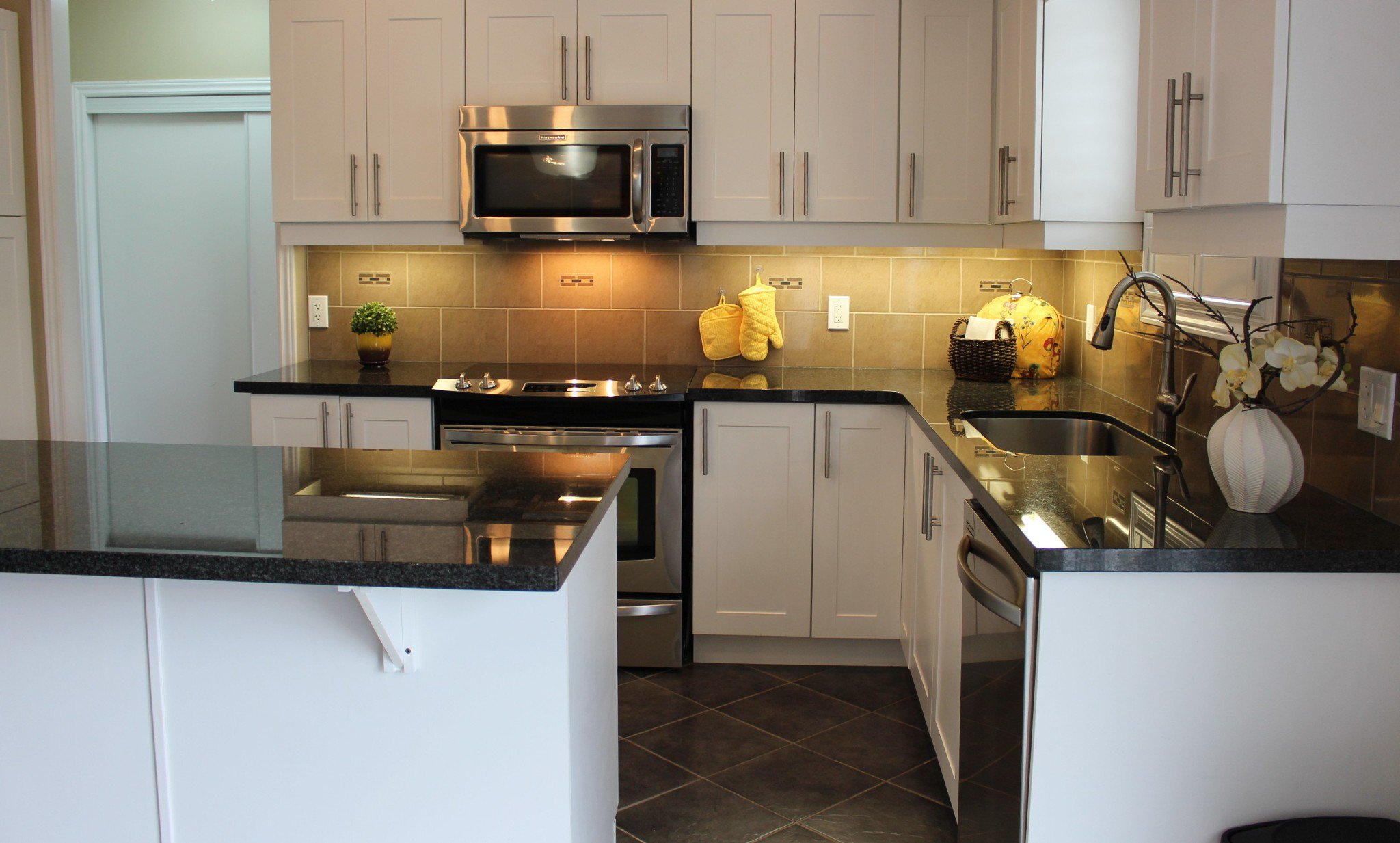 Photo 15: Photos: 716 Prince of Wales Drive in Cobourg: Residential Detached for sale : MLS®# 209153