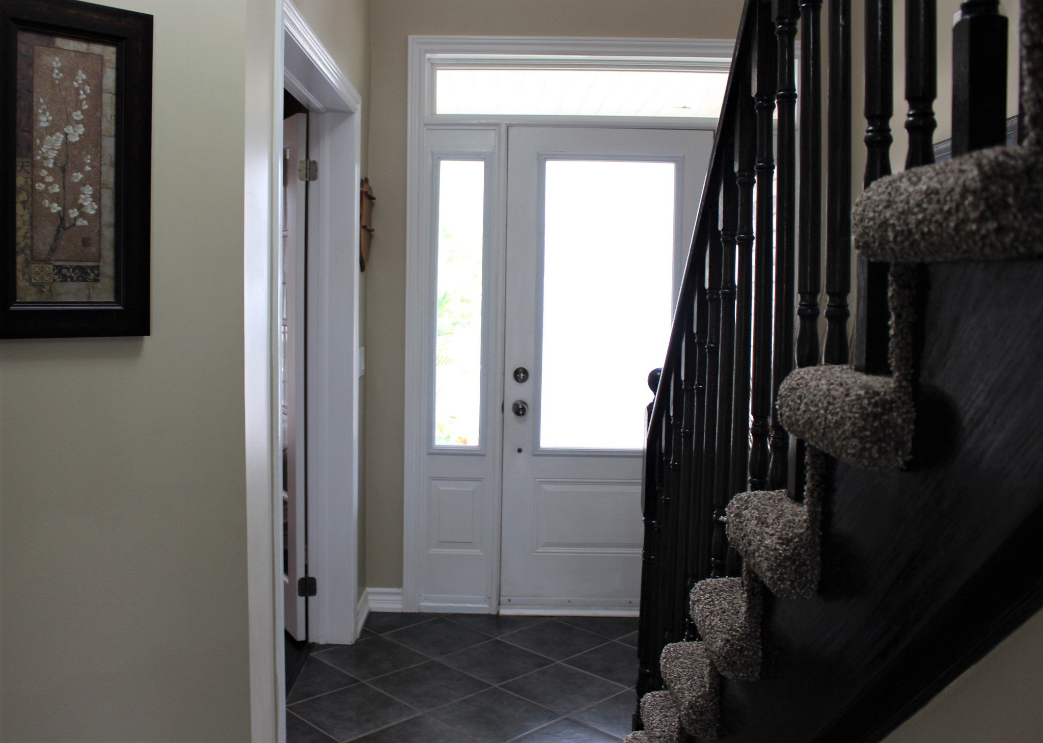 Photo 6: Photos: 716 Prince of Wales Drive in Cobourg: Residential Detached for sale : MLS®# 209153