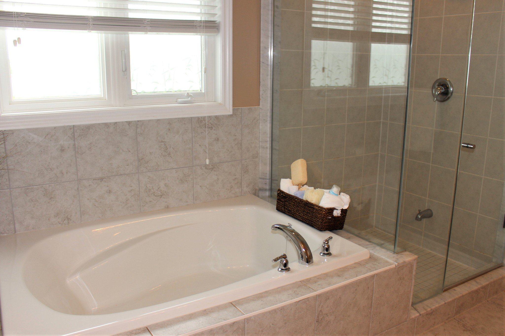 Photo 29: Photos: 716 Prince of Wales Drive in Cobourg: Residential Detached for sale : MLS®# 209153
