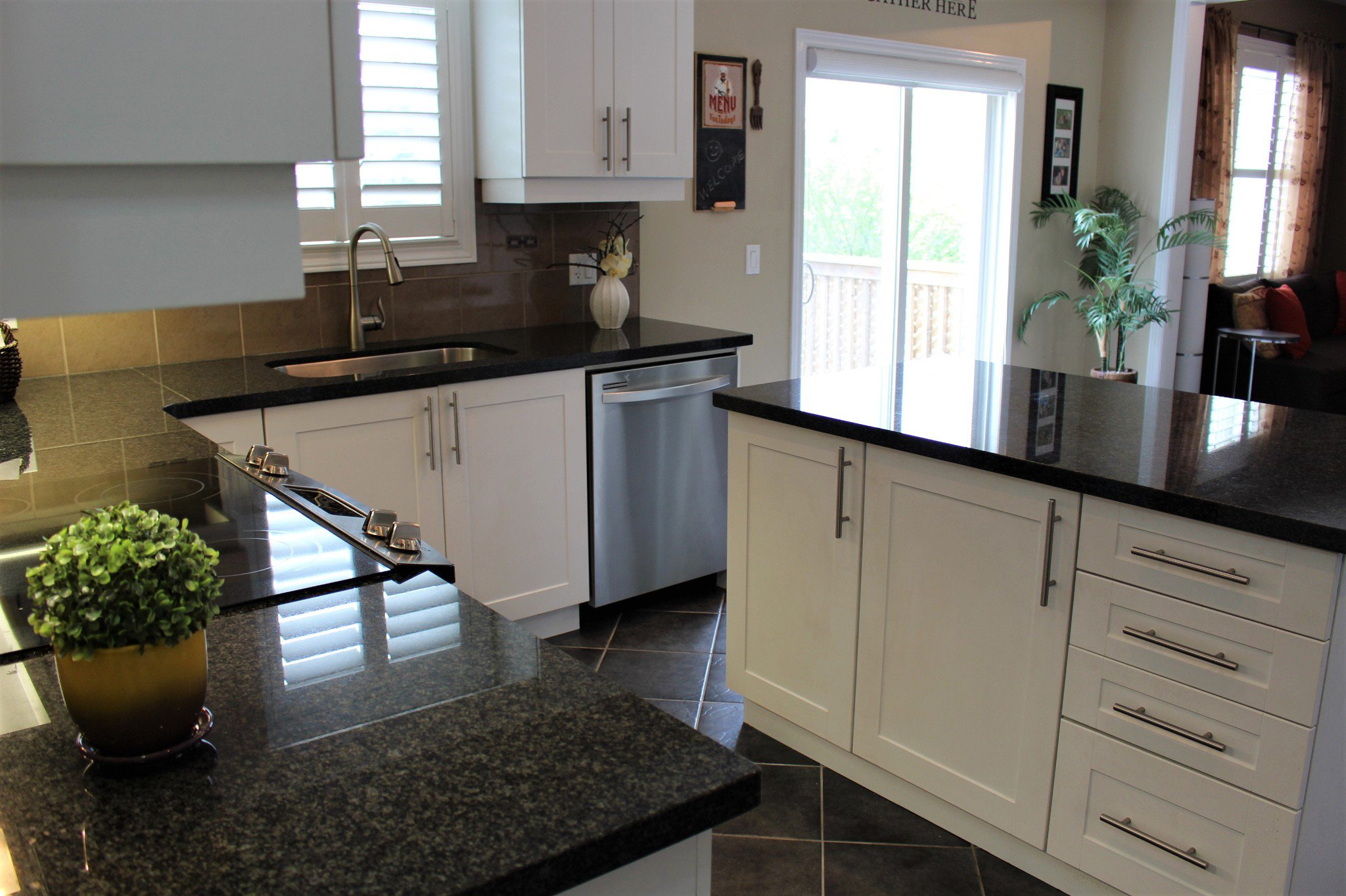 Photo 16: Photos: 716 Prince of Wales Drive in Cobourg: Residential Detached for sale : MLS®# 209153