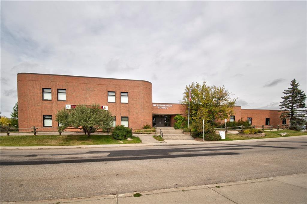 Photo 39: Photos: 1809 Meadowbrook Drive SE: Airdrie Detached for sale : MLS®# C4268391