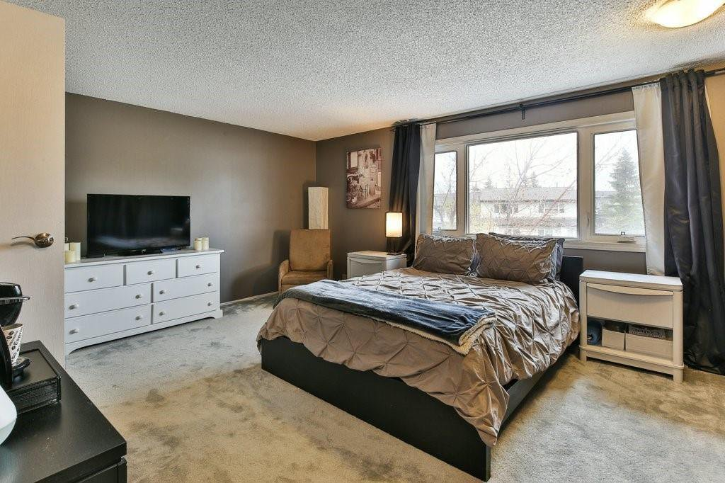 Photo 11: Photos: 83 1190 Ranchview Road NW in Calgary: Ranchlands Row/Townhouse for sale : MLS®# C4306556