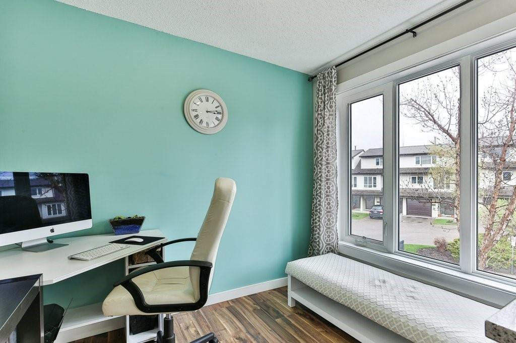 Photo 5: Photos: 83 1190 Ranchview Road NW in Calgary: Ranchlands Row/Townhouse for sale : MLS®# C4306556