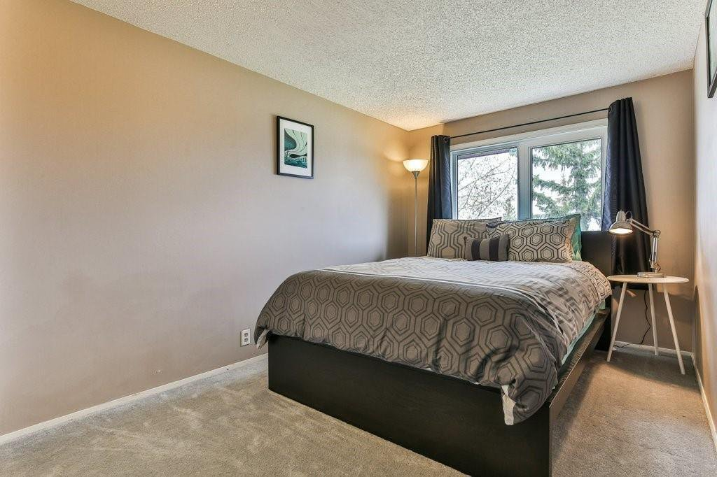 Photo 14: Photos: 83 1190 Ranchview Road NW in Calgary: Ranchlands Row/Townhouse for sale : MLS®# C4306556