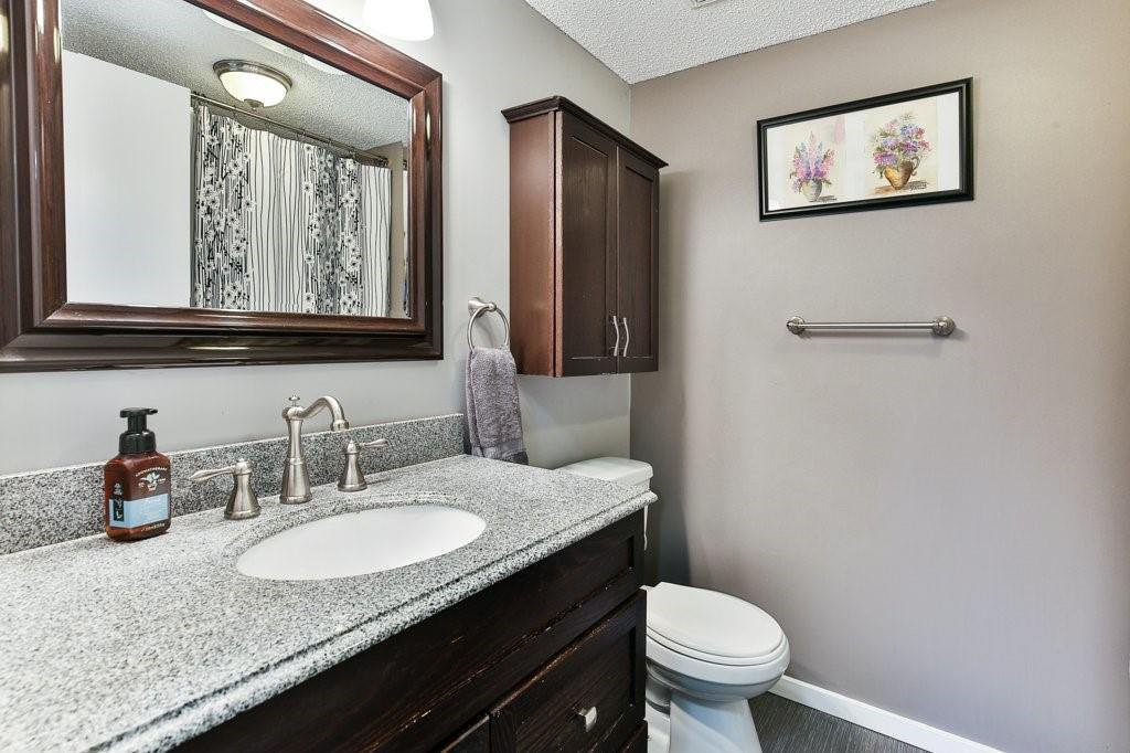 Photo 12: Photos: 83 1190 Ranchview Road NW in Calgary: Ranchlands Row/Townhouse for sale : MLS®# C4306556