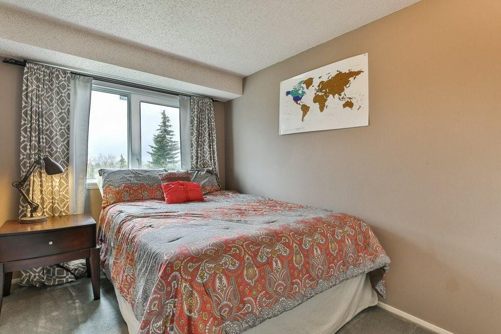 Photo 15: Photos: 83 1190 Ranchview Road NW in Calgary: Ranchlands Row/Townhouse for sale : MLS®# C4306556