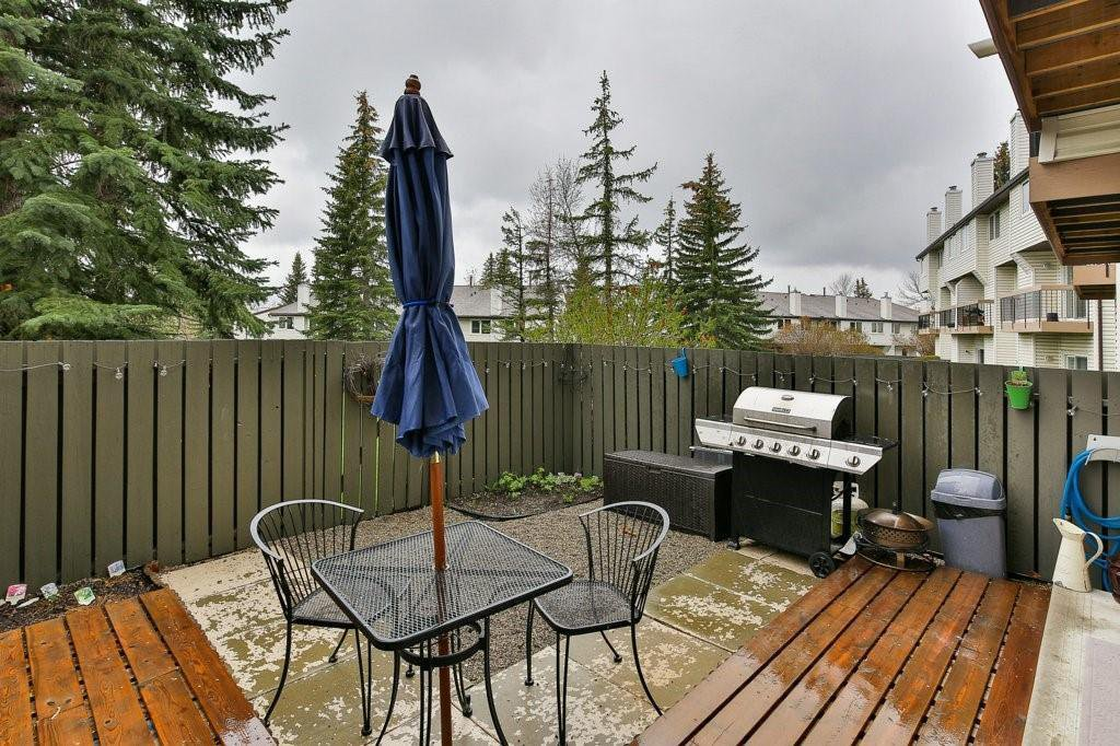 Photo 19: Photos: 83 1190 Ranchview Road NW in Calgary: Ranchlands Row/Townhouse for sale : MLS®# C4306556