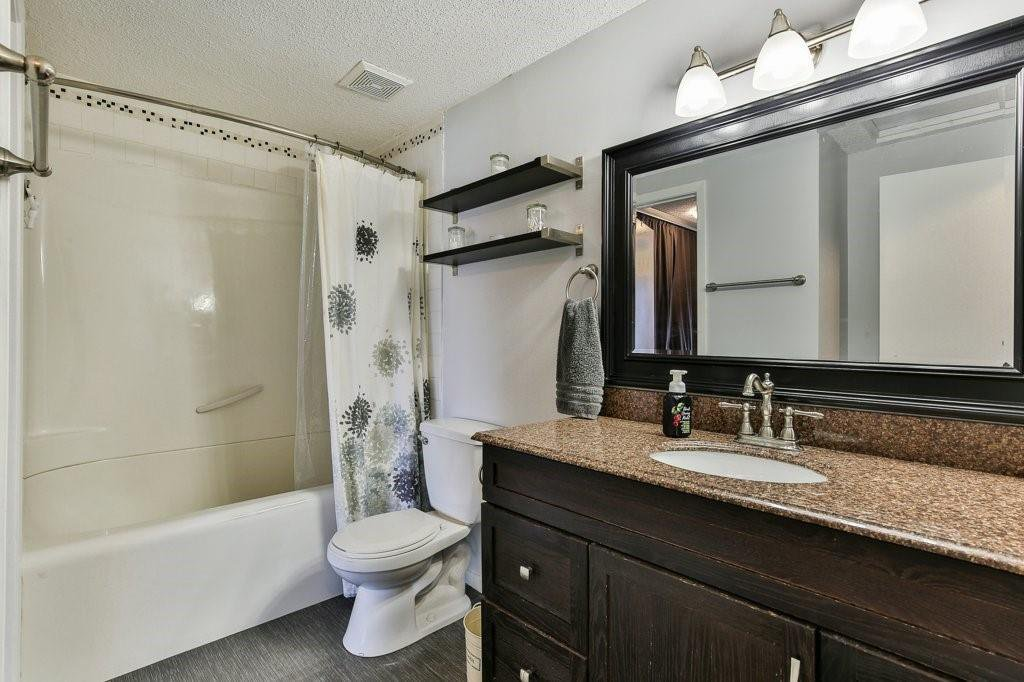 Photo 13: Photos: 83 1190 Ranchview Road NW in Calgary: Ranchlands Row/Townhouse for sale : MLS®# C4306556