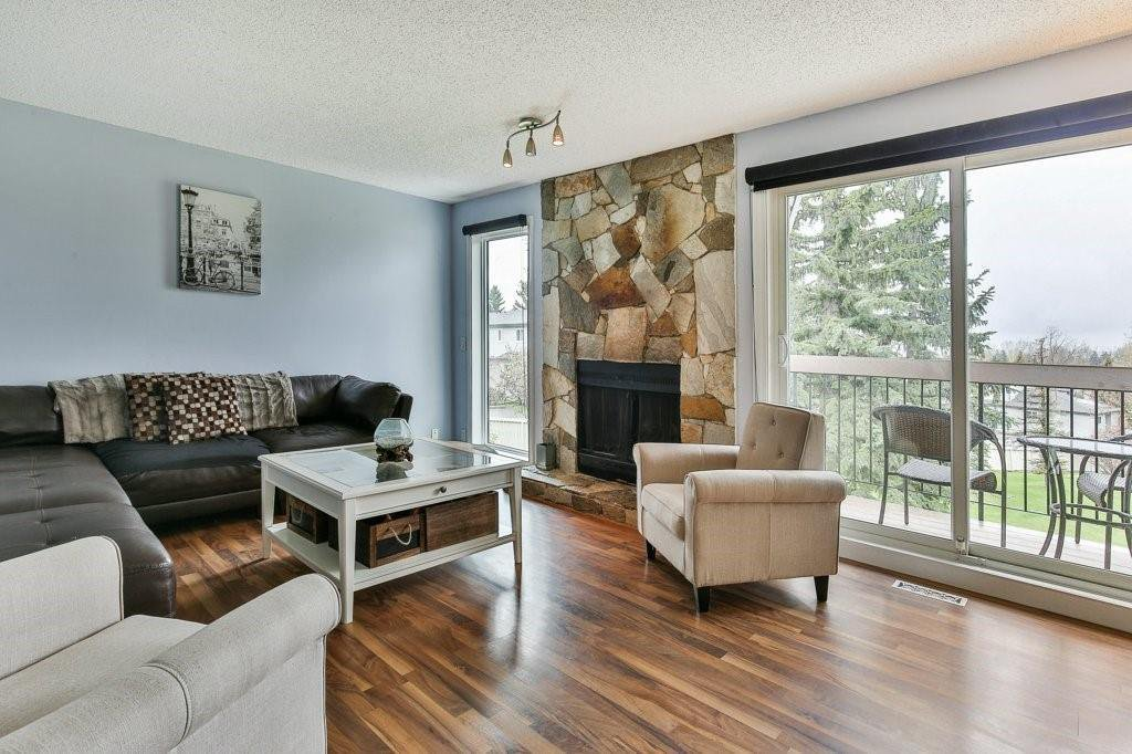 Photo 6: Photos: 83 1190 Ranchview Road NW in Calgary: Ranchlands Row/Townhouse for sale : MLS®# C4306556
