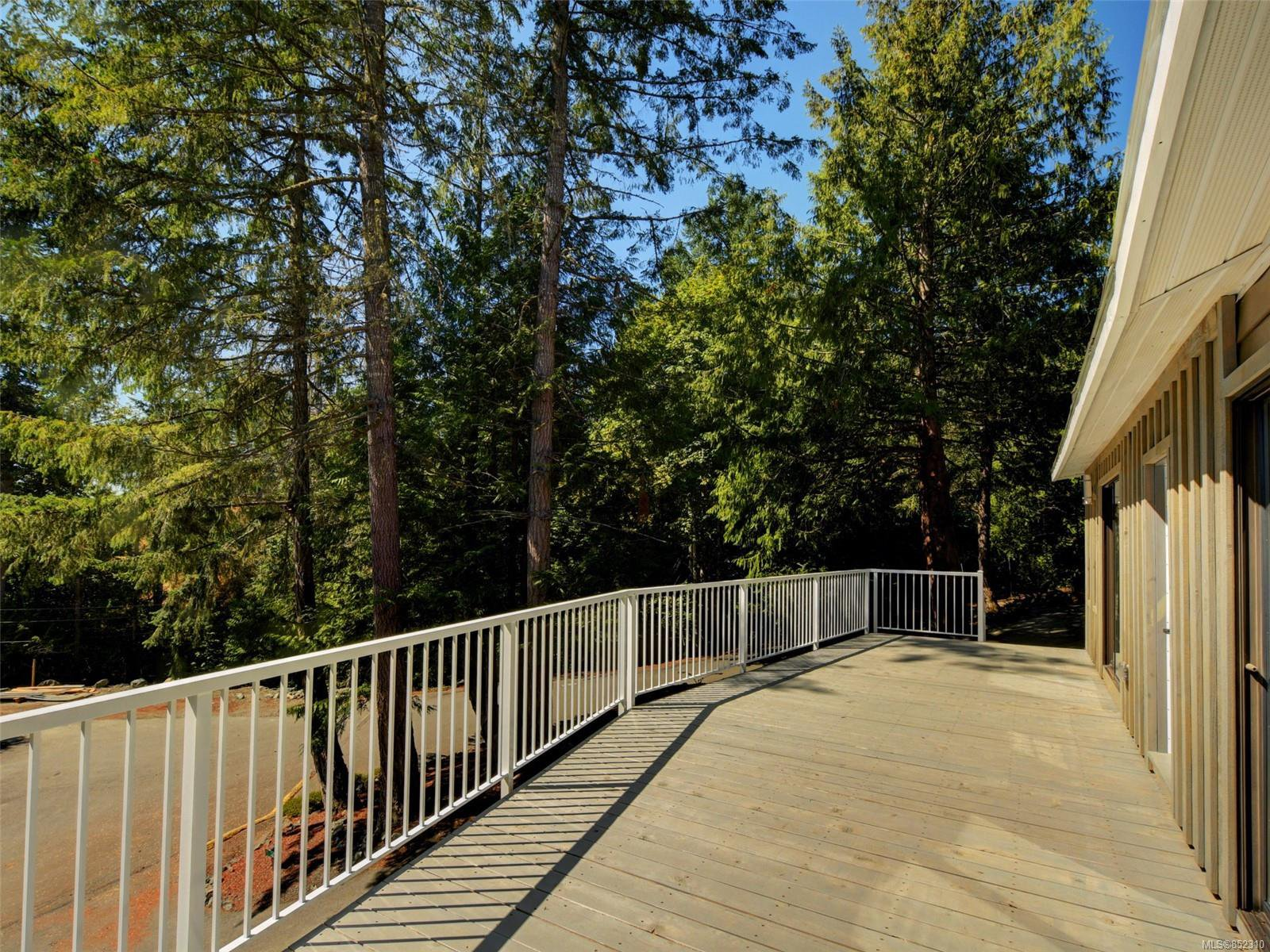 Photo 20: Photos: 94 5838 Blythwood Rd in : Sk Saseenos Manufactured Home for sale (Sooke)  : MLS®# 852310