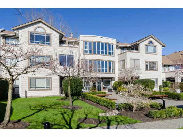 103 - 15991 Thrift Ave White Rock