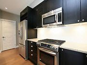 Main Photo: 111 15145 36TH Avenue in Surrey: Morgan Creek Condo for sale (South Surrey White Rock)  : MLS®# F1443944