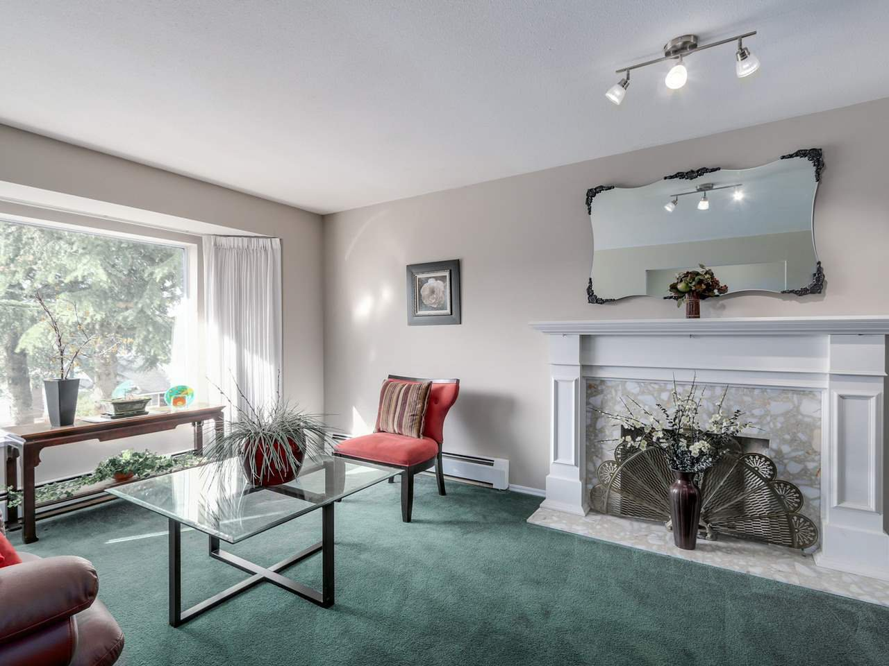 """Photo 6: Photos: 2559 BLUEBELL Avenue in Coquitlam: Summitt View House for sale in """"SUMMITT VIEW"""" : MLS®# R2064204"""