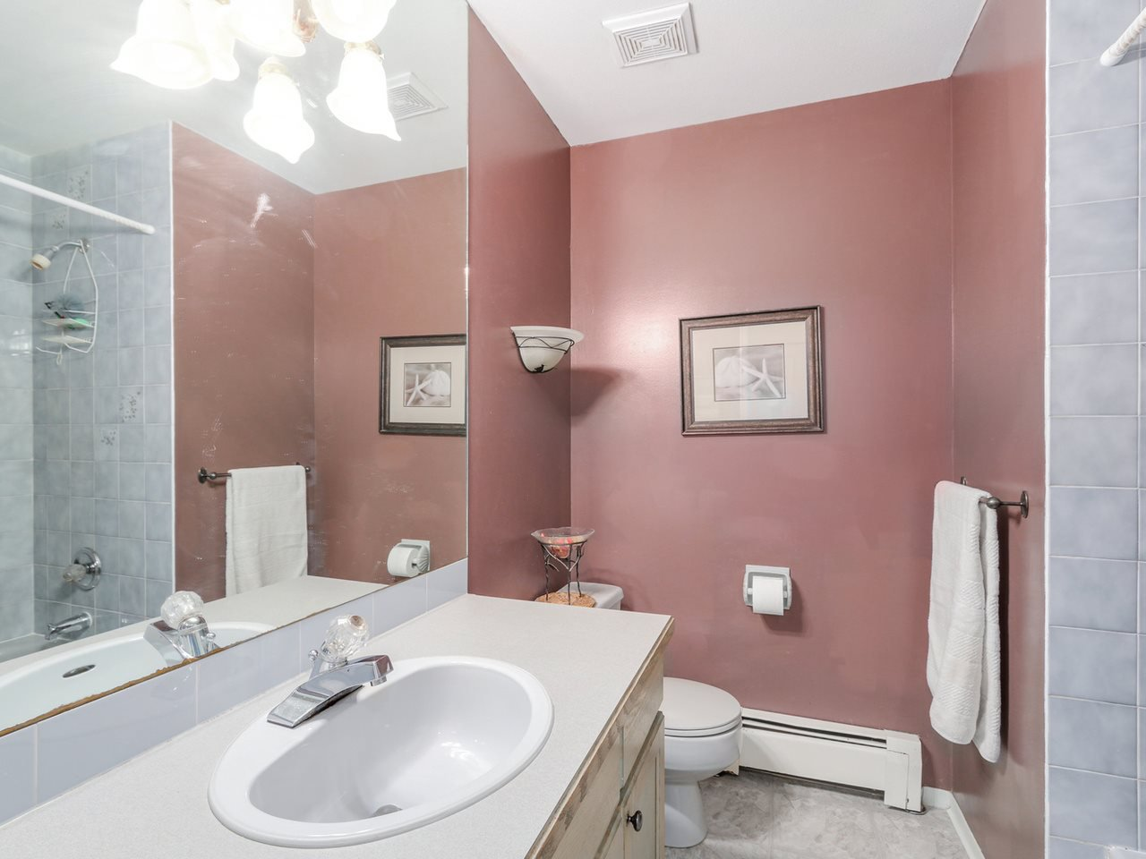 """Photo 18: Photos: 2559 BLUEBELL Avenue in Coquitlam: Summitt View House for sale in """"SUMMITT VIEW"""" : MLS®# R2064204"""