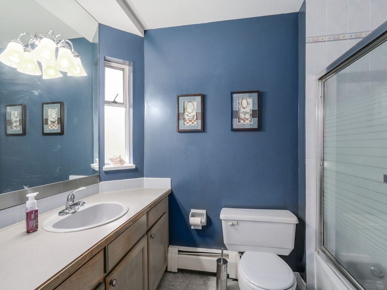 """Photo 17: Photos: 2559 BLUEBELL Avenue in Coquitlam: Summitt View House for sale in """"SUMMITT VIEW"""" : MLS®# R2064204"""