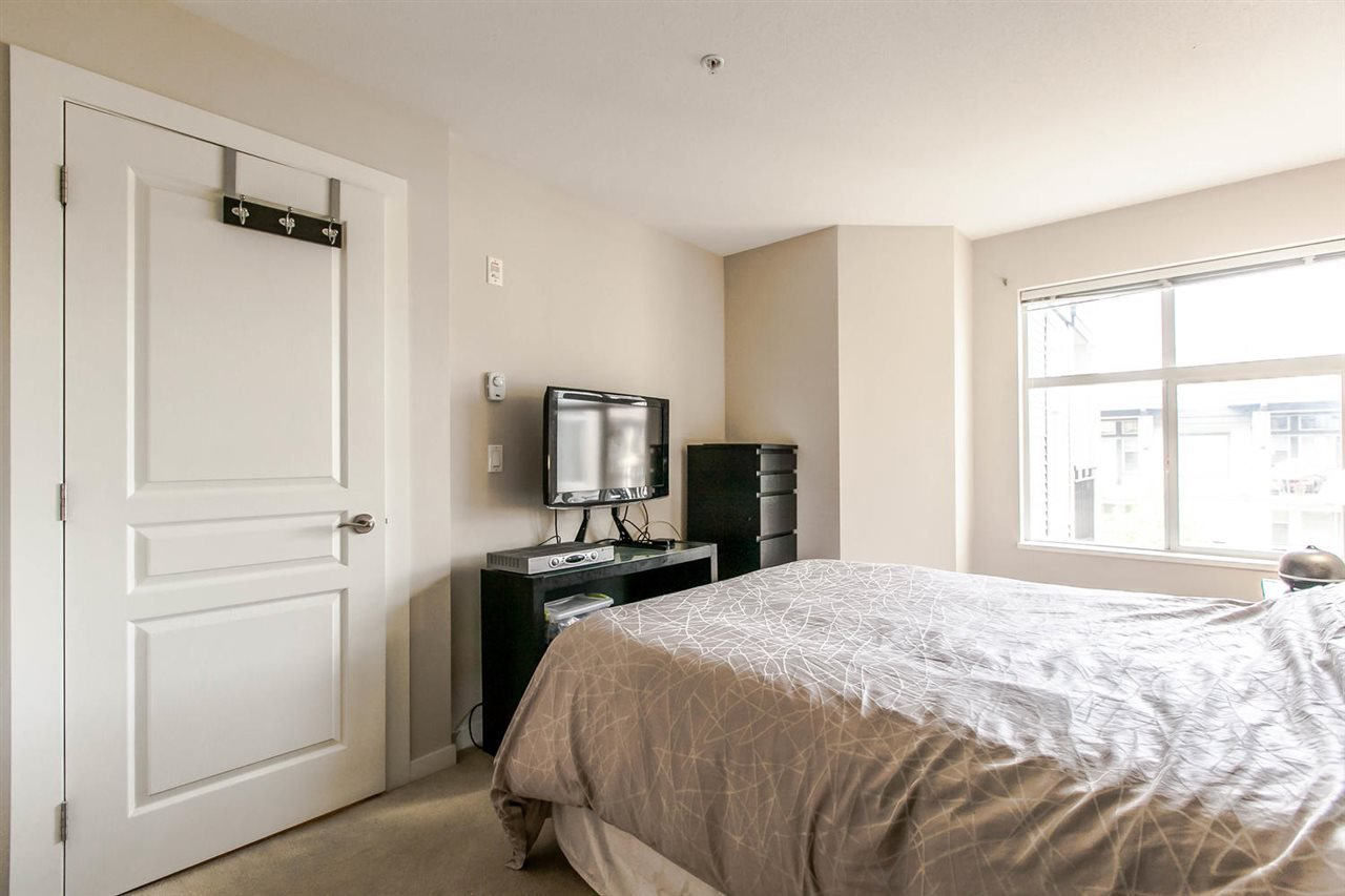 """Photo 9: Photos: 319 4833 BRENTWOOD Drive in Burnaby: Brentwood Park Condo for sale in """"BRENTWOOD GATE"""" (Burnaby North)  : MLS®# R2087500"""