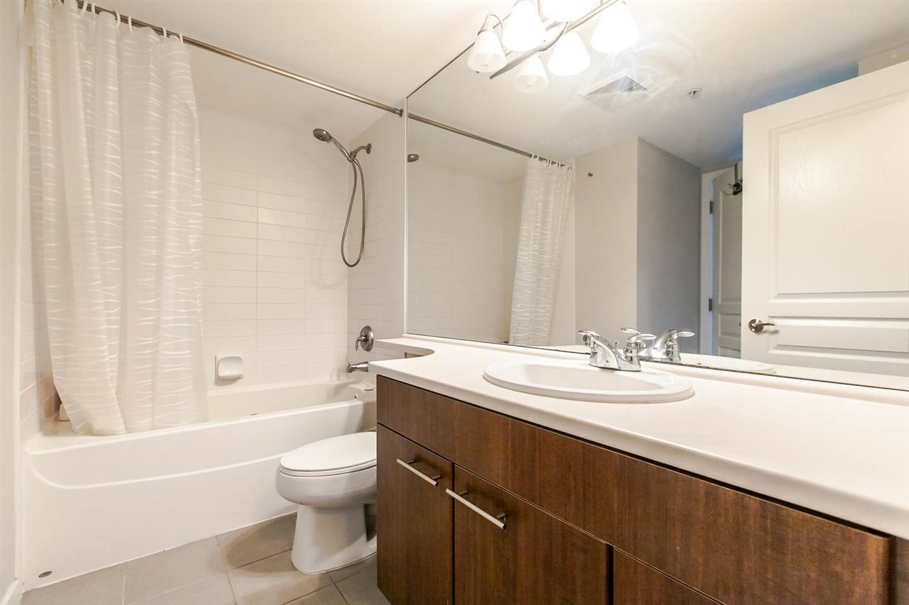 """Photo 11: Photos: 319 4833 BRENTWOOD Drive in Burnaby: Brentwood Park Condo for sale in """"BRENTWOOD GATE"""" (Burnaby North)  : MLS®# R2087500"""