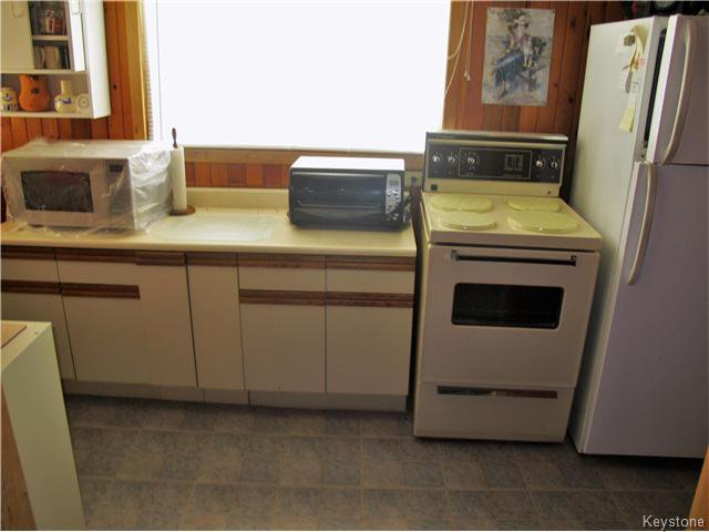Photo 16: Photos:  in St Laurent: Manitoba Other Residential for sale : MLS®# 1618344