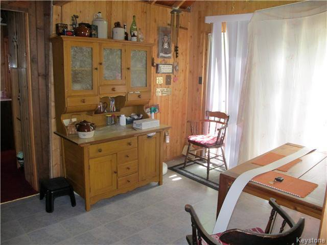 Photo 13: Photos:  in St Laurent: Manitoba Other Residential for sale : MLS®# 1618344