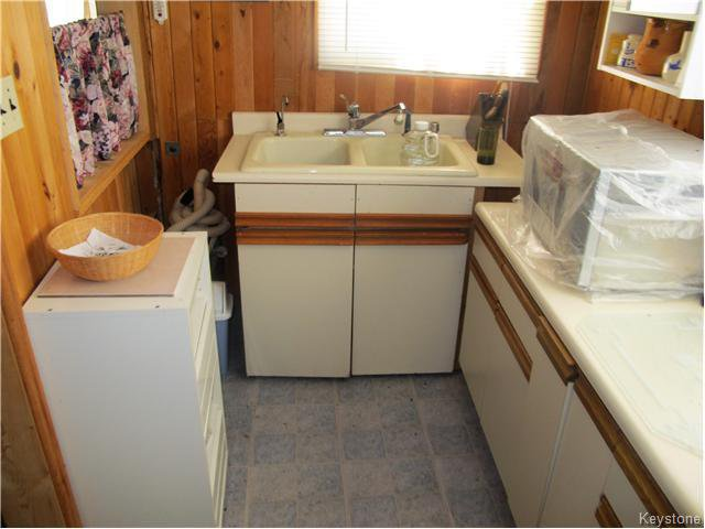 Photo 17: Photos:  in St Laurent: Manitoba Other Residential for sale : MLS®# 1618344