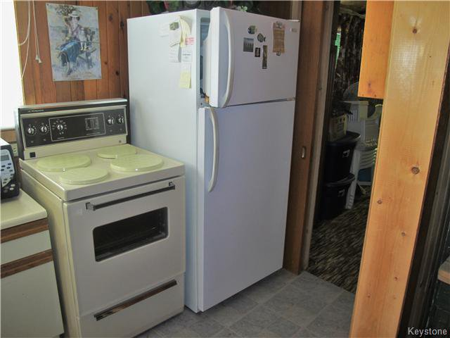 Photo 18: Photos:  in St Laurent: Manitoba Other Residential for sale : MLS®# 1618344
