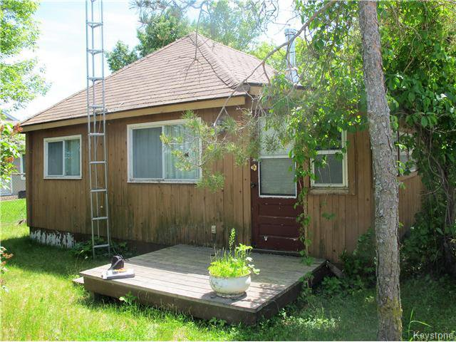 Photo 2: Photos:  in St Laurent: Manitoba Other Residential for sale : MLS®# 1618344
