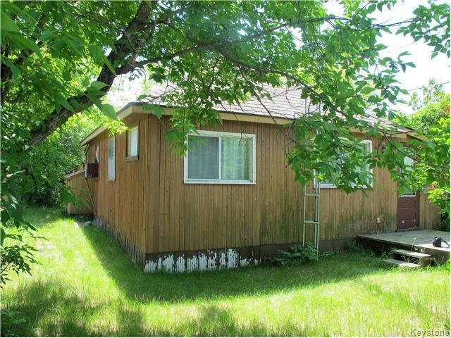 Photo 3: Photos:  in St Laurent: Manitoba Other Residential for sale : MLS®# 1618344