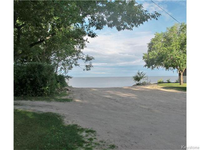 Photo 7: Photos:  in St Laurent: Manitoba Other Residential for sale : MLS®# 1618344