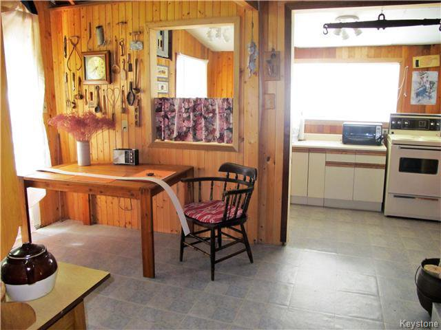 Photo 15: Photos:  in St Laurent: Manitoba Other Residential for sale : MLS®# 1618344