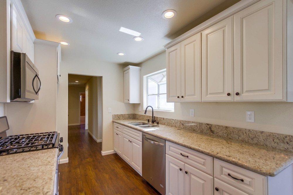 Main Photo: SANTEE House for sale : 4 bedrooms : 8078 Rancho Fanita Dr.