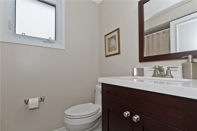 Photo 14: Photos: 4018 Erindale Station Road in Mississauga: Creditview House (2-Storey) for sale : MLS®# W3790071