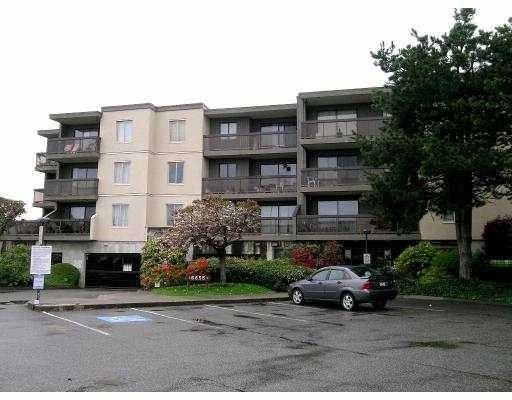 "Main Photo: 204 6655 LYNAS Lane in Richmond: Riverdale RI Condo for sale in ""BRAESIDE"" : MLS®# R2246871"