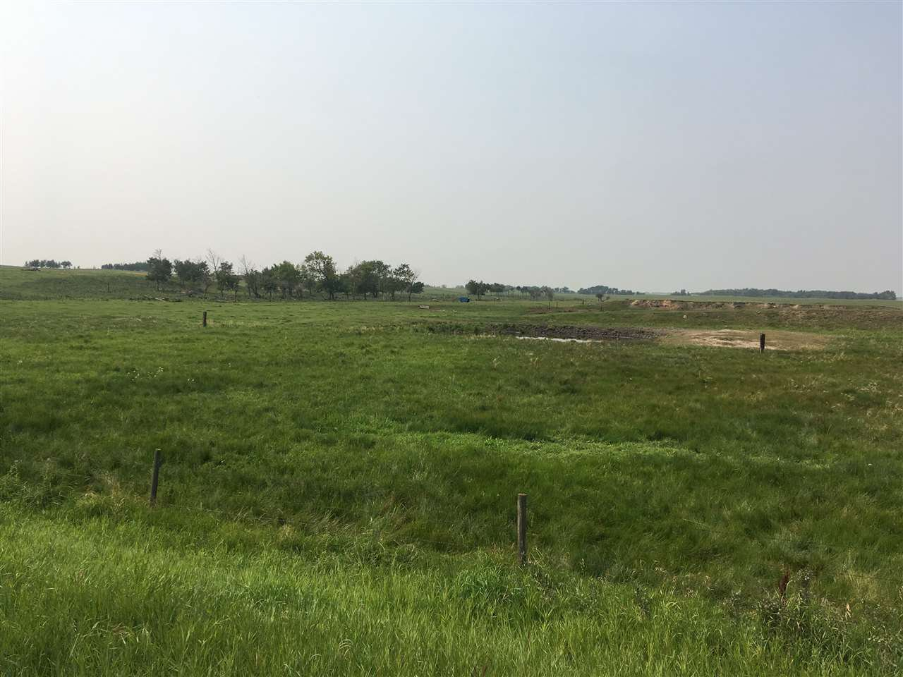 Main Photo: RR 154 TWP 492: Rural Beaver County Rural Land/Vacant Lot for sale : MLS®# E4129265