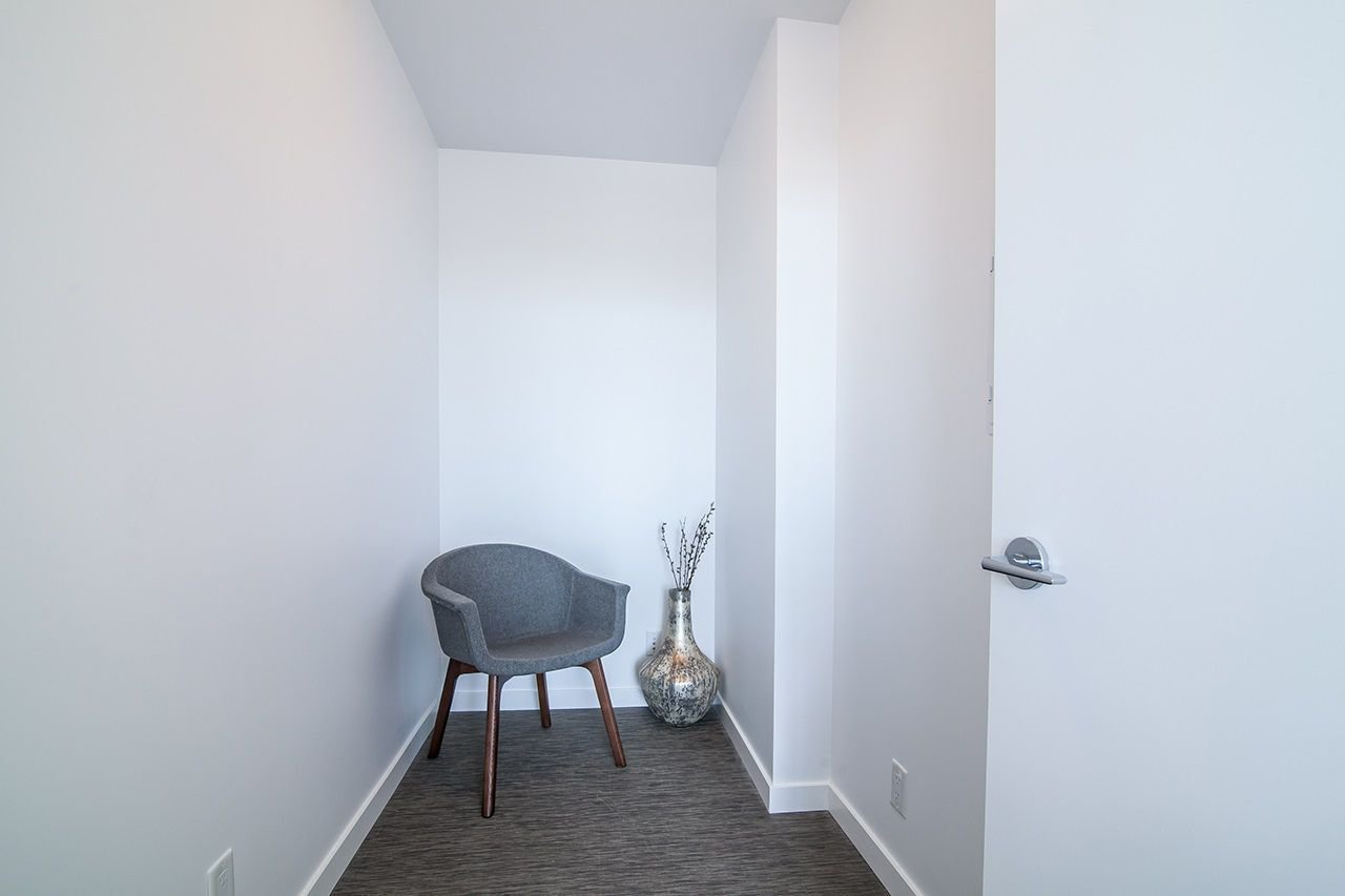 """Photo 14: Photos: 1102 2550 SPRUCE Street in Vancouver: Fairview VW Condo for sale in """"SPRUCE"""" (Vancouver West)  : MLS®# R2313886"""