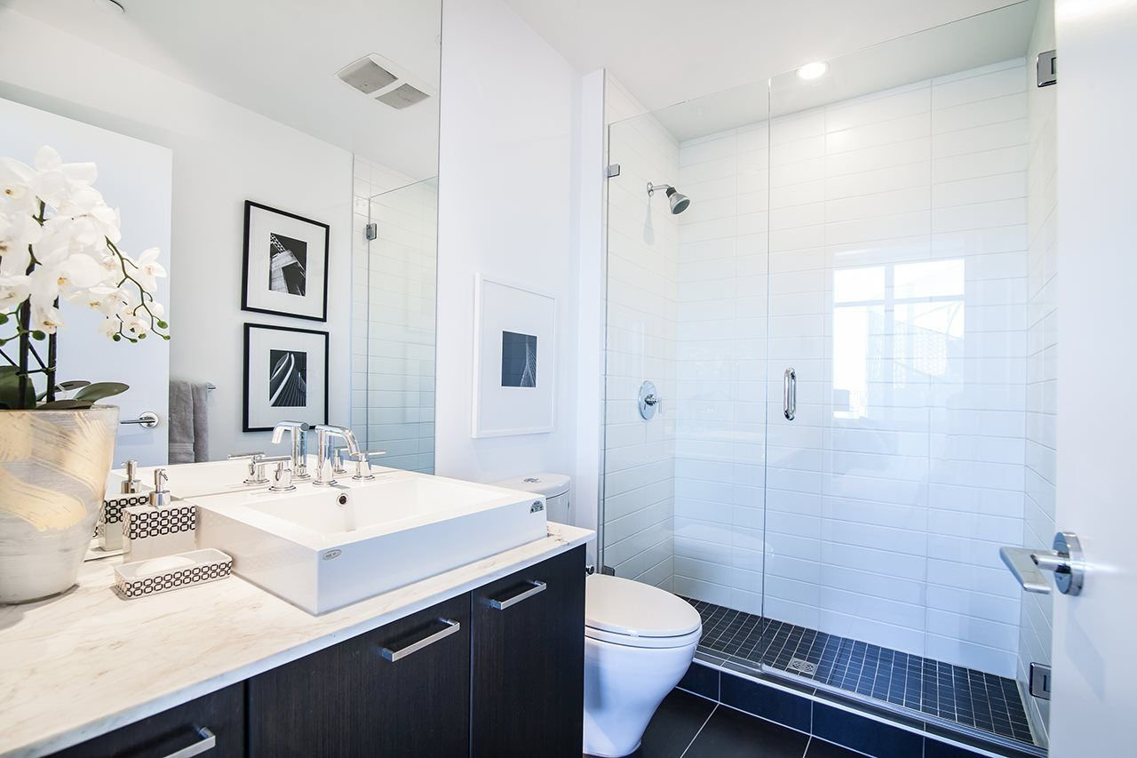 """Photo 15: Photos: 1102 2550 SPRUCE Street in Vancouver: Fairview VW Condo for sale in """"SPRUCE"""" (Vancouver West)  : MLS®# R2313886"""