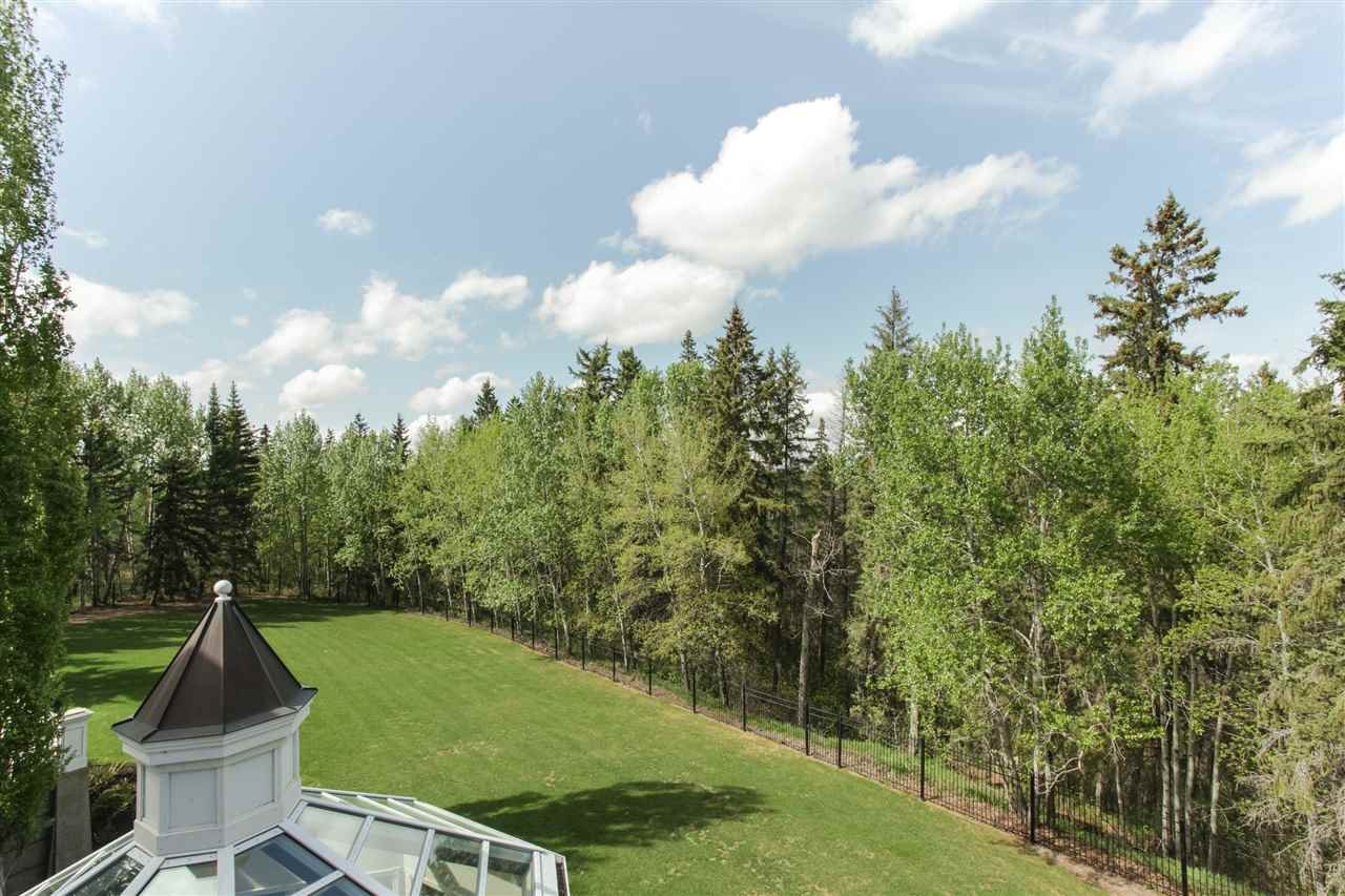 Photo 26: Photos: 108 WESTBROOK Drive in Edmonton: Zone 16 House for sale : MLS®# E4134510