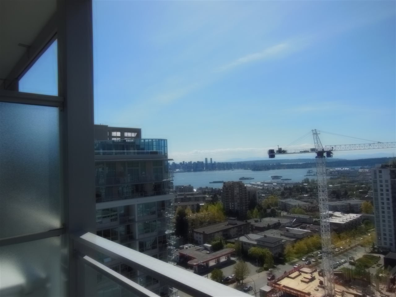 "Main Photo: 1805 125 E 14TH Street in North Vancouver: Central Lonsdale Condo for sale in ""Centreview Tower B"" : MLS®# R2364010"