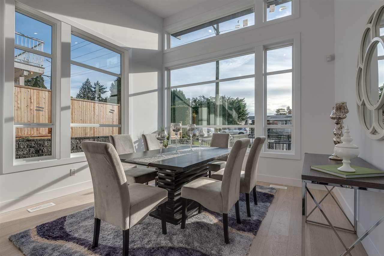 Photo 9: Photos: 214 E 21ST Street in North Vancouver: Central Lonsdale House 1/2 Duplex for sale : MLS®# R2381476